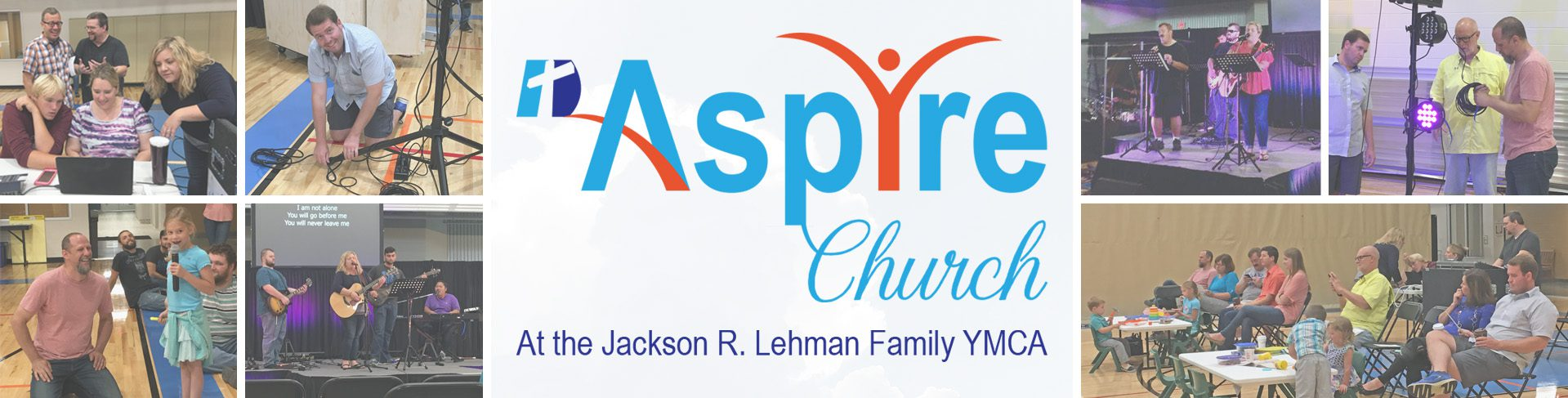 Aspire Church Fort Wayne